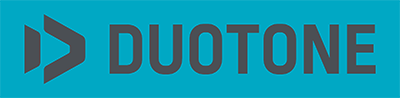 duotone_logo_web
