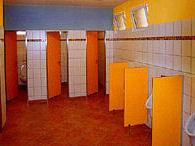 cp-toilette-01