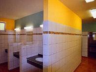cp-toilette-02