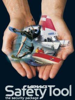 kiten-versicherung-safetytool-kiteschule-fly-a-kite-ruegen