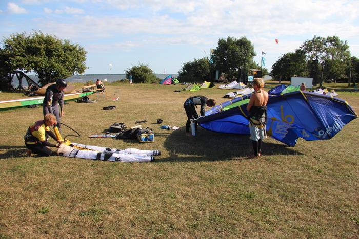 kiteschule-fly-a-kite-ruegen-Kitespot_Dranske-02