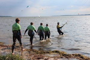 kiteschule-fly-a-kite-ruegen-Kitespot_Wiek-01