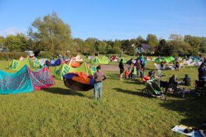 kiteschule-fly-a-kite-ruegen-Kitespot_Wiek-02