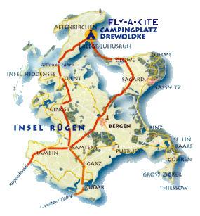 kiteschule-fly-a-kite-ruegen-anfahrt