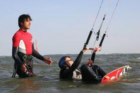 kiteschule-fly-a-kite-ruegen-kitekurs-22