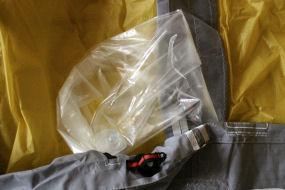 kiteschule-fly-a-kite-ruegen-kitekurs-repair01