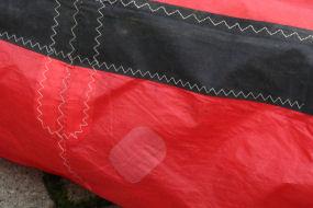 kiteschule-fly-a-kite-ruegen-kitekurs-repair02