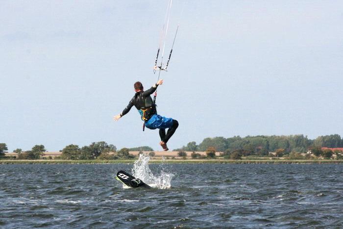 kiteschule-fly-a-kite-ruegen-kiten-airstyle_12_01