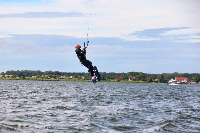 kiteschule-fly-a-kite-ruegen-kiten-airstyle_12_02