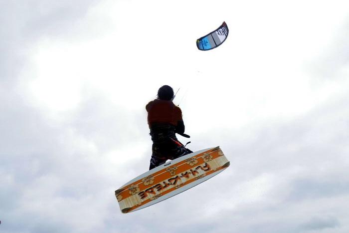 kiteschule-fly-a-kite-ruegen-kiten-airstyle_12_04