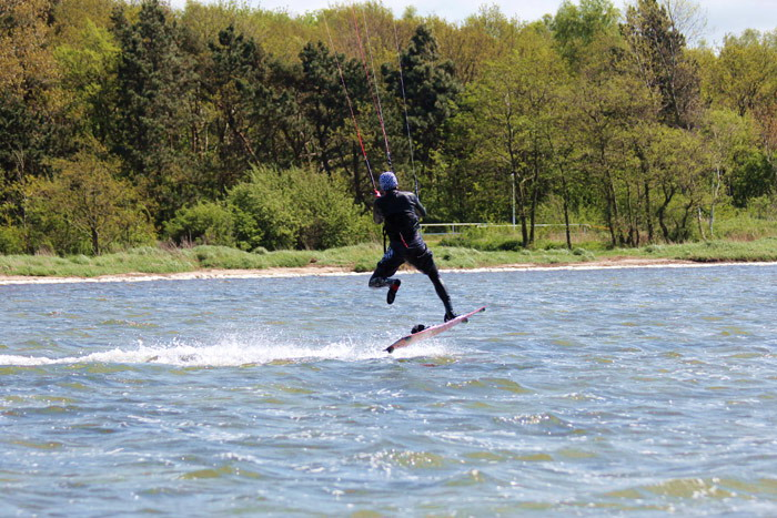 kiteschule-fly-a-kite-ruegen-kiten-airstyle_12_05