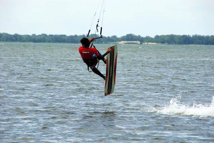 kiteschule-fly-a-kite-ruegen-kiten-airstyle_12_06