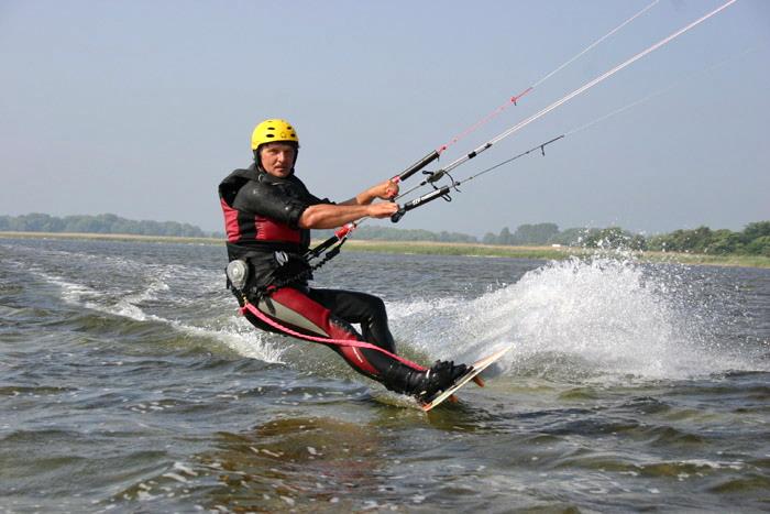 kiteschule-fly-a-kite-ruegen-kiten-aufbaukurs_12_01