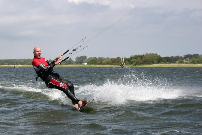 kiteschule-fly-a-kite-ruegen-kiten-aufbaukurs_12_02