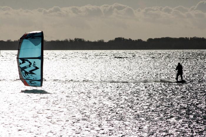 kiteschule-fly-a-kite-ruegen-kiten-aufbaukurs_12_04