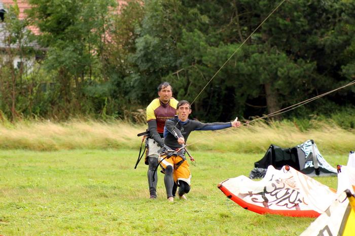 kiteschule-fly-a-kite-ruegen-kiten-betreutes-kiten_12_01