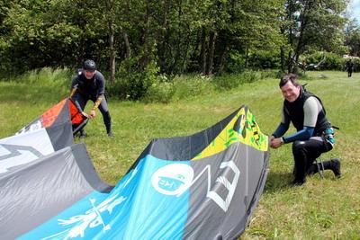 kiteschule-fly-a-kite-ruegen-kiten-einsteigerkurs_08