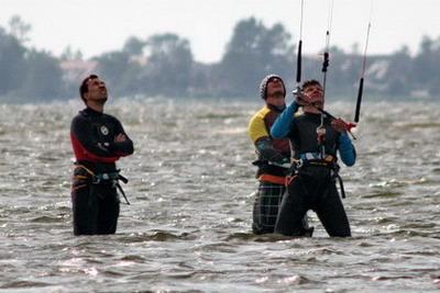 kiteschule-fly-a-kite-ruegen-kiten-einsteigerkurs_12_01