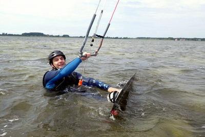 kiteschule-fly-a-kite-ruegen-kiten-einsteigerkurs_12_041