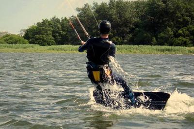 kiteschule-fly-a-kite-ruegen-kiten-einsteigerkurs_12_051