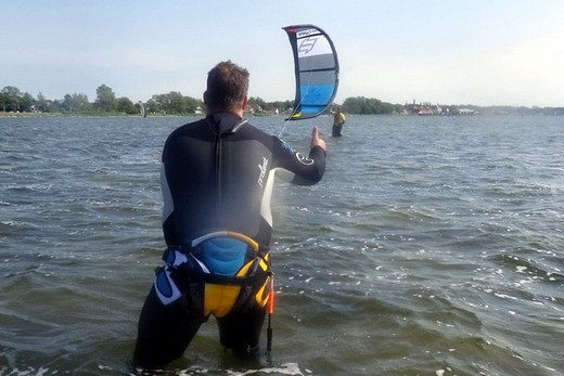 kiteschule-fly-a-kite-ruegen-kiten-refreshkurs_12_01