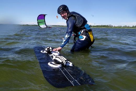 kiteschule-fly-a-kite-ruegen-kiten-refreshkurs_12_02
