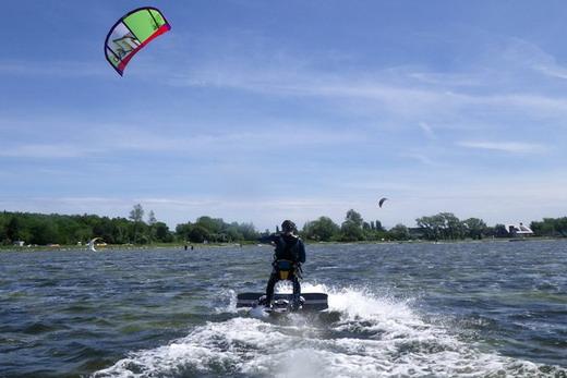 kiteschule-fly-a-kite-ruegen-kiten-refreshkurs_12_03