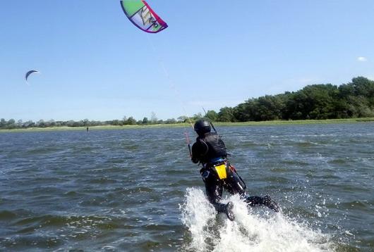 kiteschule-fly-a-kite-ruegen-kiten-refreshkurs_12_04