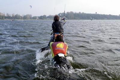 kiteschule-fly-a-kite-ruegen-kiten-schnupperkurs_12_02