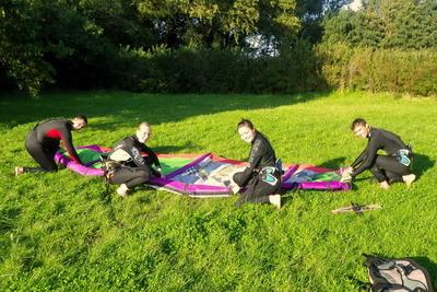 kiteschule-fly-a-kite-ruegen-kiten-schnupperkurs_12_04