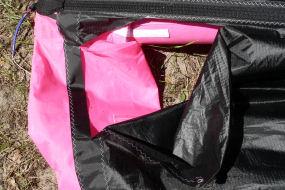kiteschule-fly-a-kite-ruegen-service-repair1