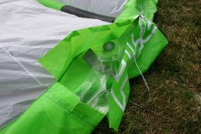 kiteschule-fly-a-kite-ruegen-service-repair2