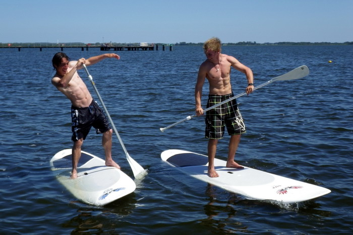 kiteschule-fly-a-kite-ruegen-stand_-up_-paddling_02