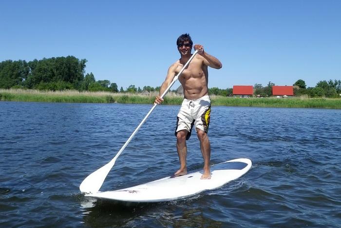 kiteschule-fly-a-kite-ruegen-stand_-up_-paddling_05