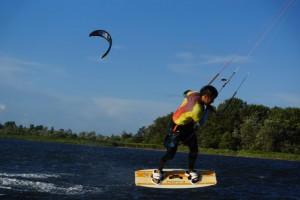kitesurfen-fly-a-kite-ruegen-actionpics 048
