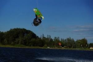 kitesurfen-fly-a-kite-ruegen-actionpics 049