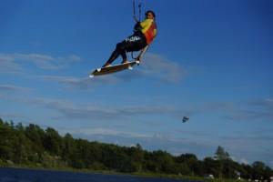 kitesurfen-fly-a-kite-ruegen-actionpics 050