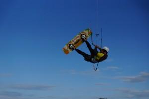 kitesurfen-fly-a-kite-ruegen-actionpics 052