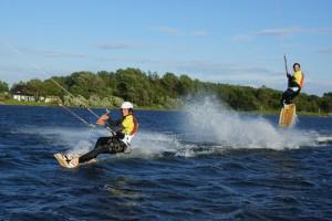 kitesurfen-fly-a-kite-ruegen-actionpics 054