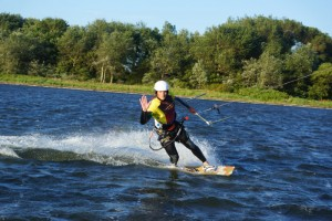 kitesurfen-fly-a-kite-ruegen-actionpics 056