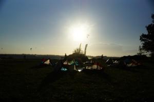 kitesurfen-fly-a-kite-ruegen-actionpics 058