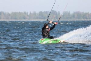 kitesurfen-fly-a-kite-ruegen-actionpics 060