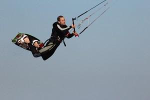 kitesurfen-fly-a-kite-ruegen-actionpics 061