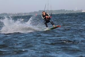 kitesurfen-fly-a-kite-ruegen-actionpics 065
