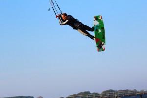 kitesurfen-fly-a-kite-ruegen-actionpics 066