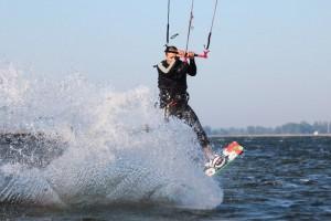 kitesurfen-fly-a-kite-ruegen-actionpics 069