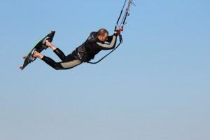 kitesurfen-fly-a-kite-ruegen-actionpics 071