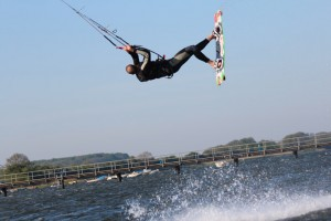 kitesurfen-fly-a-kite-ruegen-actionpics 072