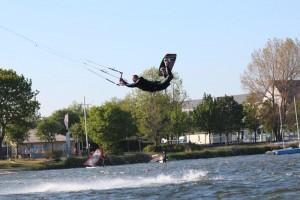 kitesurfen-fly-a-kite-ruegen-actionpics 073