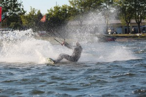 kitesurfen-fly-a-kite-ruegen-actionpics 074